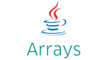 Java Arrays class Tutorial with Examples