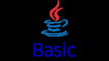 Java Basic Examples