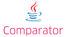 Java Comparator Tutorial with Examples