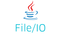Java File class Tutorial with Examples