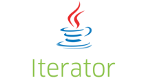Java Iterator tutorial with examples