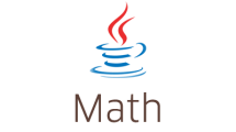 Java Math class tutorial with examples