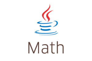 how to add methods to math class in java