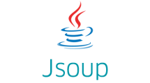 Jsoup tutorial with examples