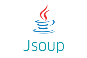 Jsoup basic authentication example - Java Code Examples