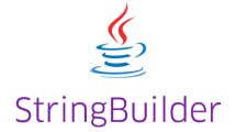 Java StringBuilder tutorial with examples