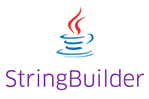 Java String Examples - Java Code Examples