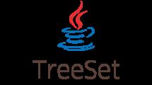 Java TreeSet